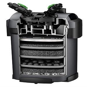 Perte puissance filtre externe 34108c8d-fe7f-4c59-b728-4b4ba075683a._CR0,0,300,300_PT0_SX300__