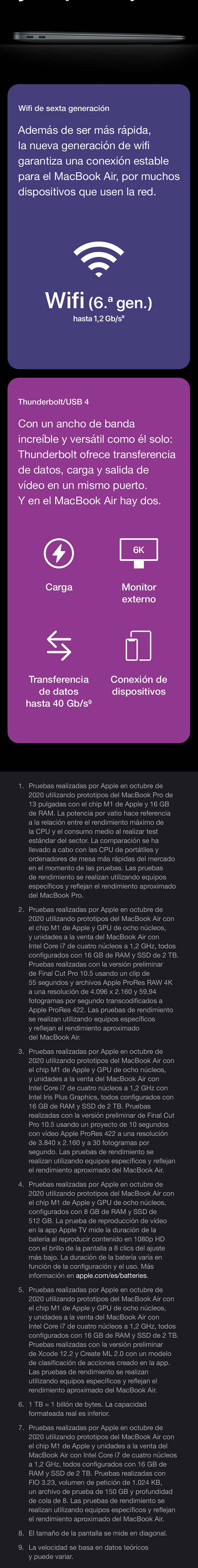 MacBook Air_pic7