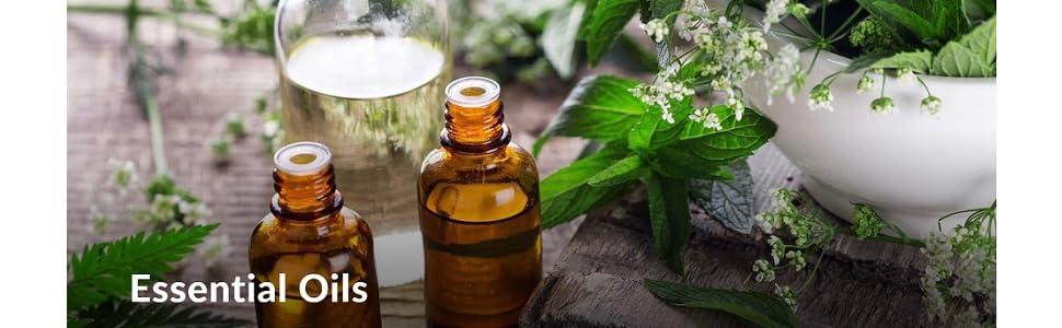 Aroma Magic Lavender Essential Oil