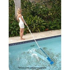 Amazon Com Water Tech Pool Blaster Catfish Li Pool Amp Spa