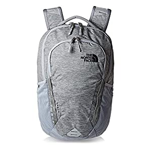 The North Face Unisex Sport Backpack NOT93KV9