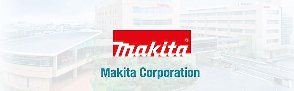 Makita UR 3000 - Desbrozadora Makita: Amazon.es: Bricolaje y herramientas
