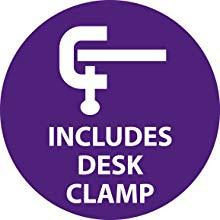 Desk Clamp