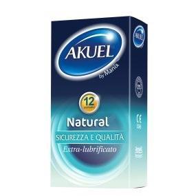 preservativi classici