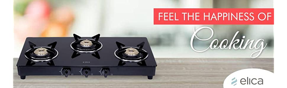 11 Top Best gas stoves in india 2020 | Review & Buy Online