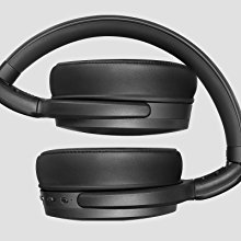 NoiseGard Active Noise Cancellation