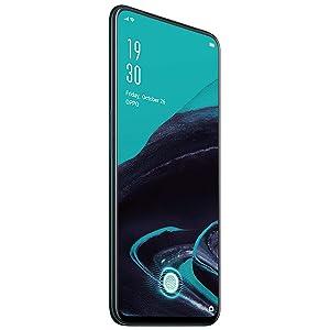 oppo reno2 f, oppo phone, smartphone
