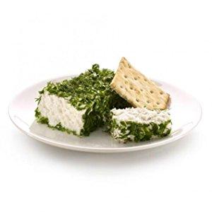 Lékué - Kit para hacer queso - Así lo preparas