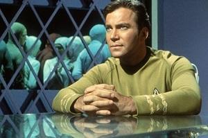 スター・トレック:宇宙大作戦 Blu-rayコンプリートBOX