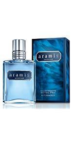 アラミス(ARAMIS) アドベンチャー EDT SP 110ml