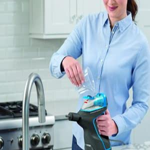 hygienic bathroom cleaner, hygienic kitchen cleaner