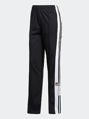 adidas adicolor donna pantaloni