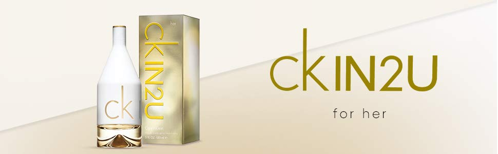 Calvin Klein 18203 - Agua de colonia, 150 ml: Amazon.es