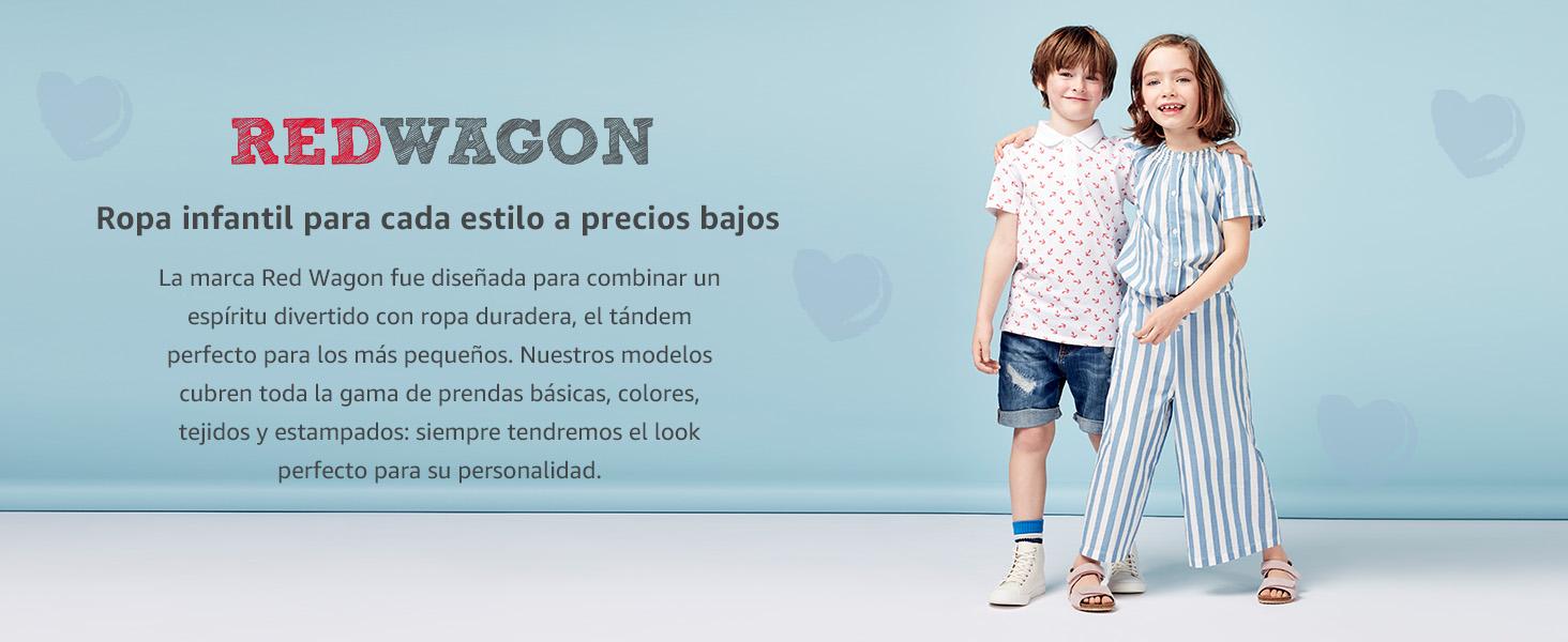 REDWAGON Nep Blazer - Chaqueta de traje Niños, Gris (Grey), 5 años ...