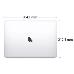 Apple MacBook Pro MPXU2 Laptop