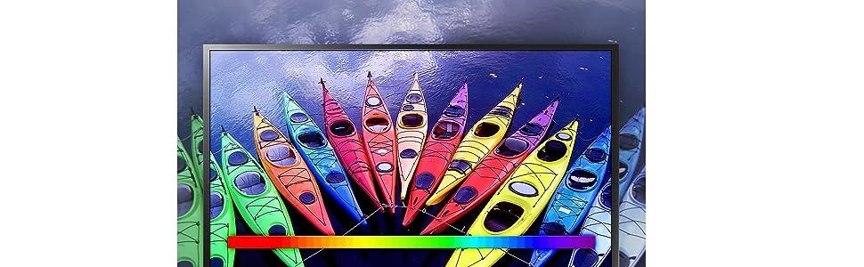 Samsung 32N4005 Televisor de 32