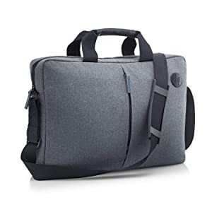 Bolsa para portátil HP 39.6 cm (15.6