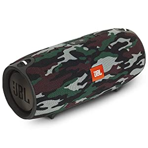 JBL Xtreme Special Edition Portable Bluetooth