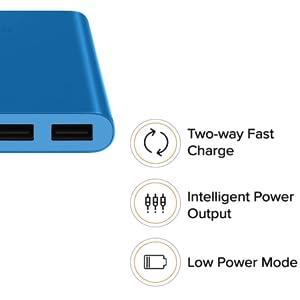 battery , power bank, mi power bank