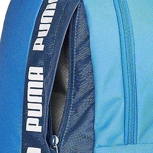 PUMA Unisex-Adult Backpack
