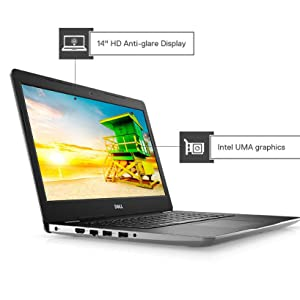 dell inspiron, dell laptop, dell computer, laptop, laptop computer