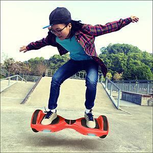 hoverboard, self balancing scooter, swagway, segway, powerboard