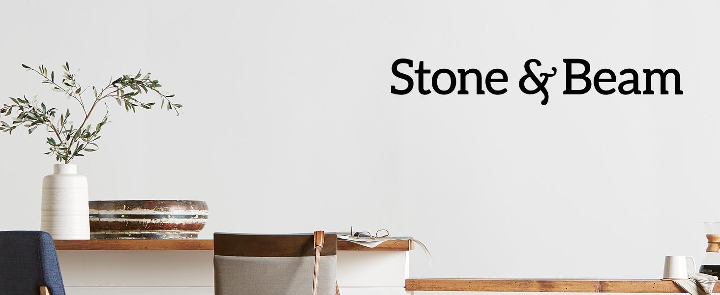 Stone amp; Beam modern farmhouse comfortable elegant furniture for home