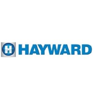 "Set Of 10 Hayward SP1419D 1-1//2/"" Swimming Pool Spa Return Jet 3//4/"" Eyeball Flow"