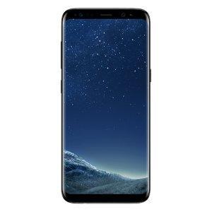 Samsung Galaxy S8 Azul G950: Samsung: Amazon.es: Electrónica