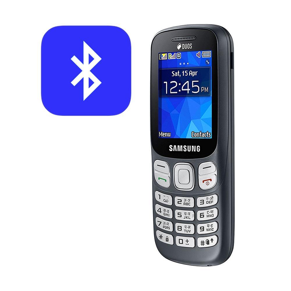 Home v2 - Hytech Mobile