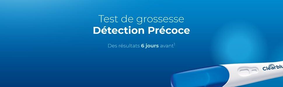 test de datation en ligne gratuit