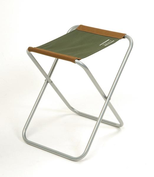 Brilliant Shakespeare Folding Stool Brown Green Alphanode Cool Chair Designs And Ideas Alphanodeonline
