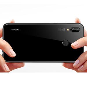 Huawei Nova 3e Dual SIM