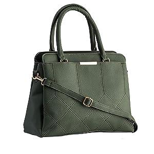handbag, womens handbag, handbag for womens, womens bag