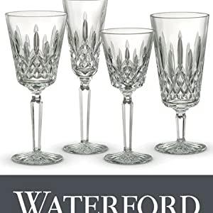 Waterford Designer