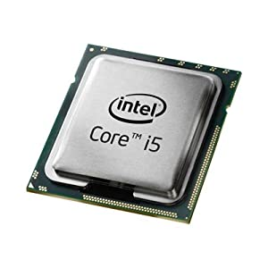 Intel Core i5 7th Gen -7600 LGA 1151 Desktop Processor