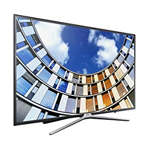 Televisor Full HD de 32