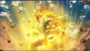 Dragon Ball Xenoverse 2 - Standard Edition: PlayStation 4
