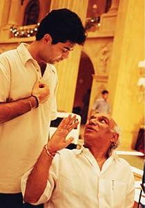 Gunahon ka devta novel hindi