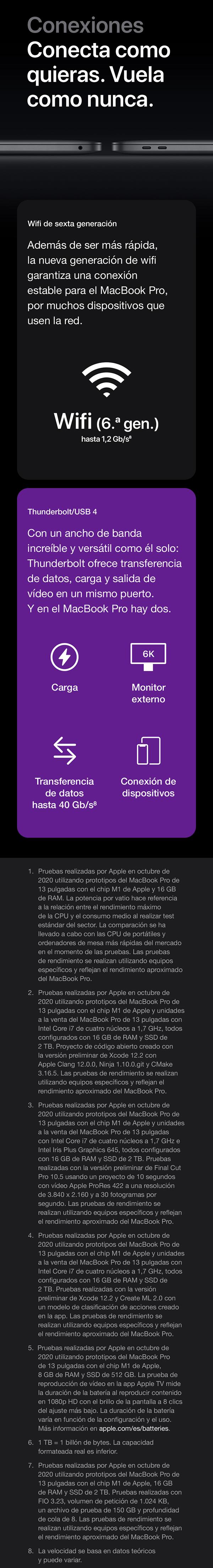 MacBook Pro_pic7