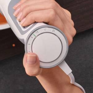 Braun MultiQuick 5 Vario Hand Blender with Attachments