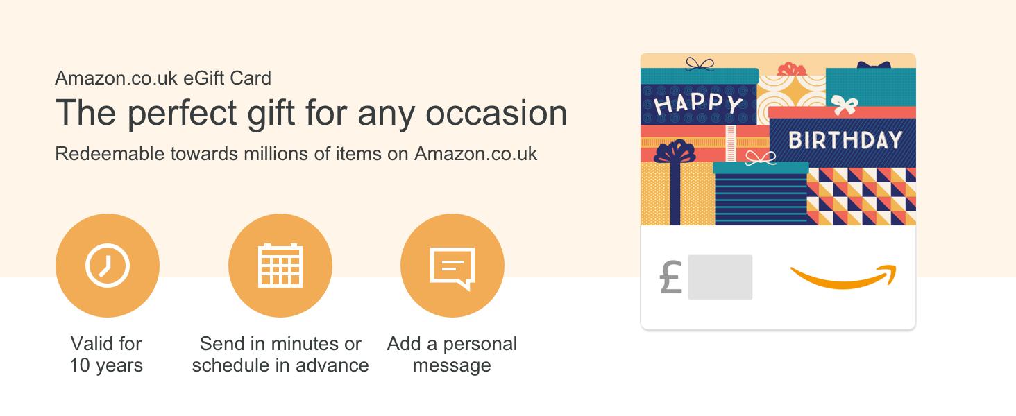 Amazon Egift Card Generic Design Amazon Gift Cards
