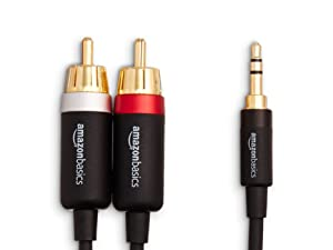 Gold-Plated Connector