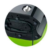 braun-j500-multiquick-5-centrifuga