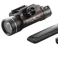Streamlight TLR-1 HL 69262 Black Long Gun Kit