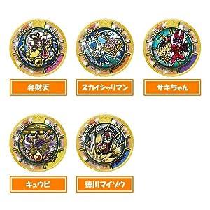 妖怪メダルトレジャー05