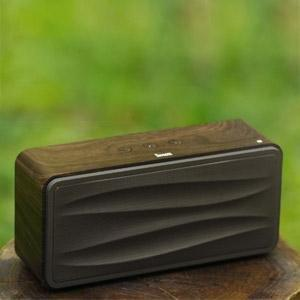 Divoom Onbeat500 Portable Wireless Bluetooth Speakers With