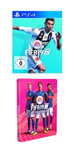 fifa 19 ultimate edition download geht nicht