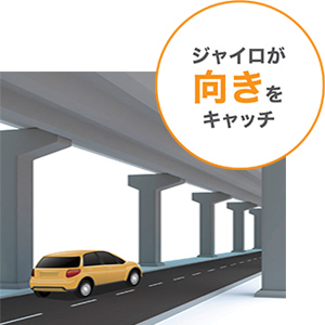 443dacc3487e Amazon   【Amazon.co.jp 限定】デンソーテン販売 ソーリン カーナビ 7型 ...