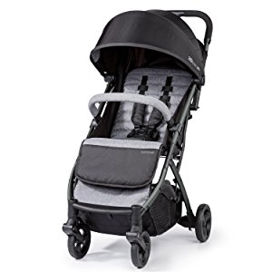 Amazon.com: Summer Infant soporte para acurrucar bebé ...